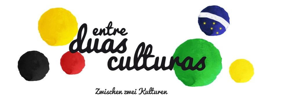 logo_entreduasculturas