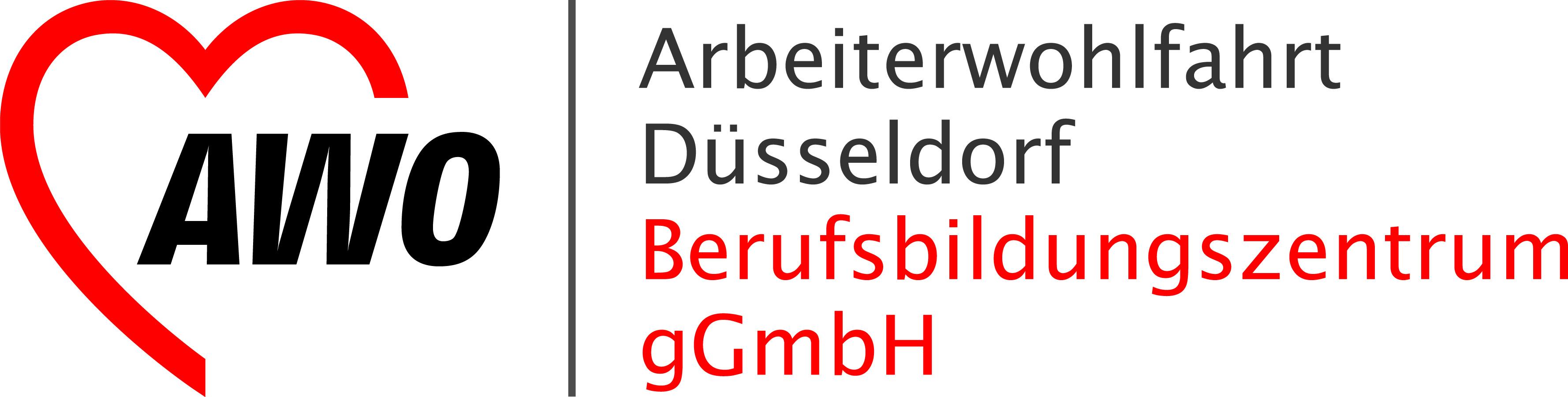AWo-Logo-BBZ
