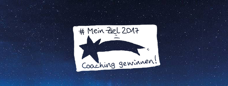 blog_header-meinziel2017