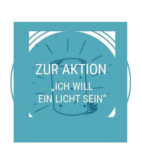BPoe_Aktion_IchWillEinLichSein