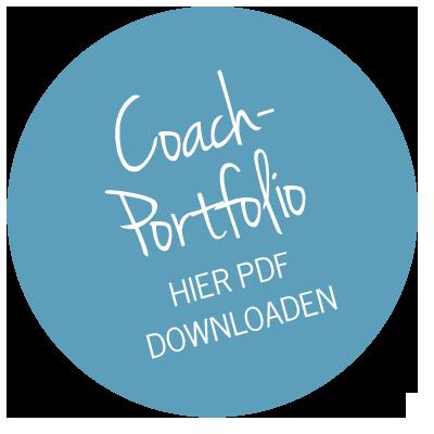 HOME_Coach-Portfolio-bleu_400x400