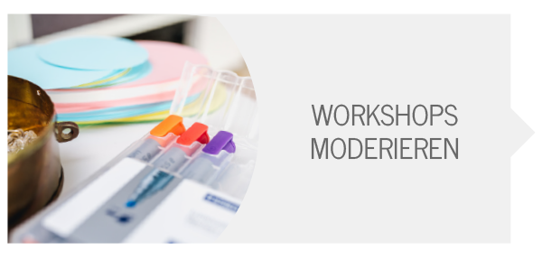 Startseite-Angebote_600-5-workshop