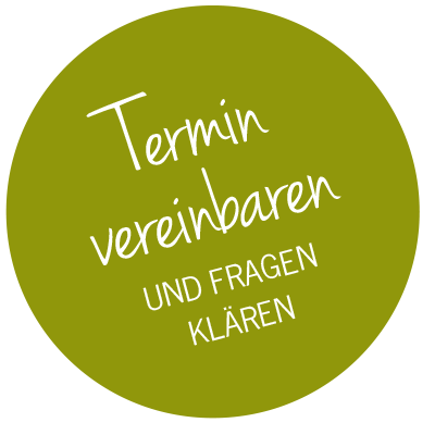 Button grün_Termin vereinbaren